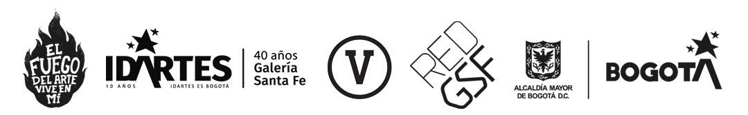 Franja de logos